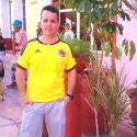 Felipp78