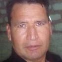 Juan Chacón