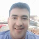 Pedro Barrios