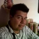 Jose_093