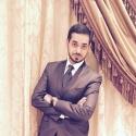 Moe Al Hammadi