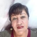 Rosy Delgado
