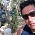 Emiliano15