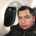 Emmanuelo