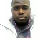Oumar Kourouma
