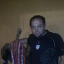 meet people like Intrepido32