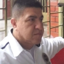 Eduardo Granja