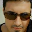 Damian Sandoval