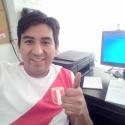 Alvaro Joel