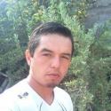 Ricardo Diedrichs