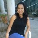 Estela Garcia