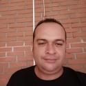 meet people like Juan Guillermo