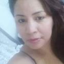 amor y amistad con mujeres como Dorka Maria