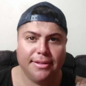 Ricardo Ernesto