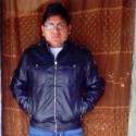 Yahir Vgs
