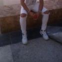 Ciro Luis