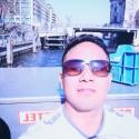 chico busca chica como Javier3080