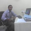 Jay Basu