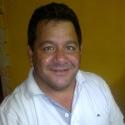 meet people like Joselo31