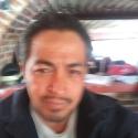 Ramirez Ramirez