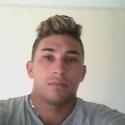 Edisnel Ramos Pachec