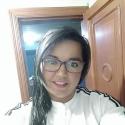 Yaquelin