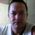buscar hombres solteros como Andino2012