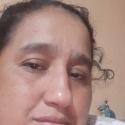 Carla Aldana