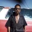 single men with pictures like Rodolfo Gallardo Can
