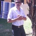 Adrian Hugo