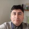 Marcosdavid1971