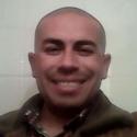 meet people like Eduardo
