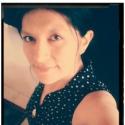 Claudia Lasso