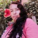 Aleida Ocampo