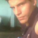 Angelvic