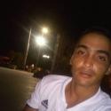 Lazaro