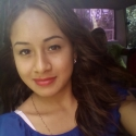 Yarlin Hernandez