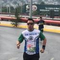 Ruben Lopez Gonzalez