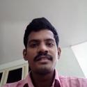 Naveen6264