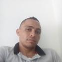 meet people like Carlos Alberto