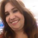 Perla Reyes