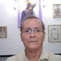 Paco Cordoba
