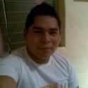 Eliezer92