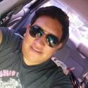 Alex Mazariegos