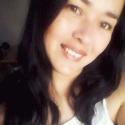 Camila0015