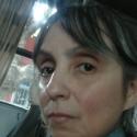 meet people like María Ferrada