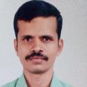Pankaj Karwar