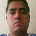 Antonio Valdez