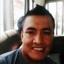 Jin Giler Shuña Reyn