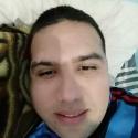 Manny Meshi Cano